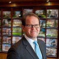 Russell A Firestone III, Vice President, TTR Sotheby's International Realty