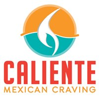 Caliente Mexican Craving Lee Dr Location