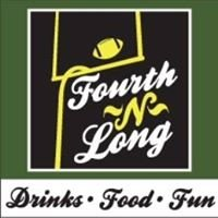 Fourth-N-Long