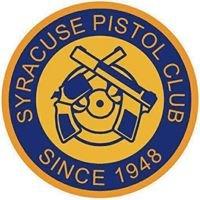 Syracuse Pistol Club