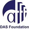 DAS Foundation