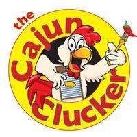The Cajun Clucker