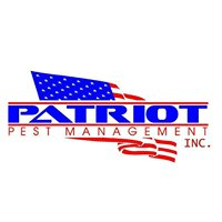 Patriot Pest Management