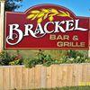 The Brackel Bar & Grille, LLC