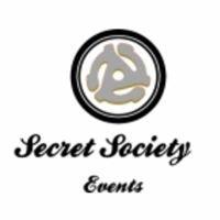 Secret Society Events