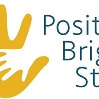 Positive Bright Start