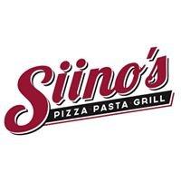 Siino's Pizza, Pasta & Grill