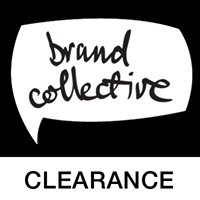 Brand Collective Clearance