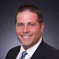 Dan Elias: Real Estate Agent