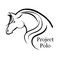 Project Polo