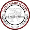 St. Mark School in Venice
