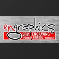 EnGraphics Awards and Signs
