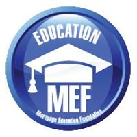 Mortgage Education Foundation