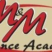 M&M Dance Academy