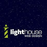 Lighthouse Web Design, Inc.