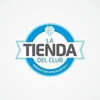 La Tienda del Club