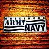 Greenwood Army Navy