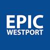 EPIC Westport thumb