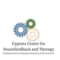 Cypress Center for Neurofeedback and Therapy