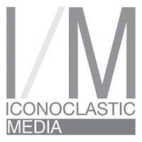 Iconoclastic Media