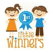 Little Winners Early Learning Centres