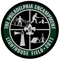 The Philadelphia Encampment