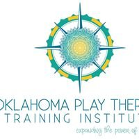 Oklahoma Play Therapy Training Institute
