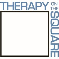 Therapy on the Square