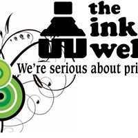 The Ink Well-Lombard