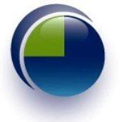 Smith-Mottini Financial Advisors, Inc.