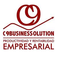 C9 Businessolution