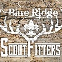 Blue Ridge Scoutfitters