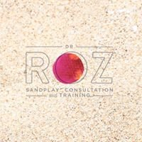 Dr. Roz Sandplay Consultation & Training