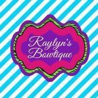 Raylyn's Bowtique