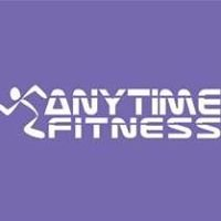Anytime Fitness-Ladson