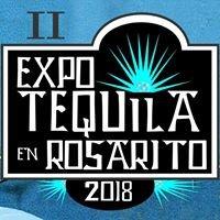 Expo Tequila Tijuana