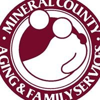 Aging & Family Services of Mineral County
