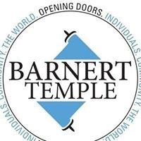 Barnert Temple