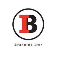 Branding Iron Advertising