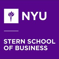 Career Center for Working Professionals, NYU Stern