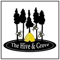 The Hive and Grove Centre for Holistic Wellness