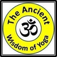The Ancient Wisdom of Yoga
