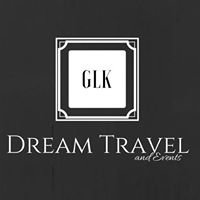 GLK Dream Travel and Events