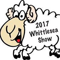Whittlesea Show