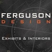 Ferguson Design, Inc.