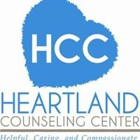Heartland Counseling Center
