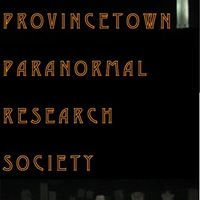 Provincetown Paranormal Research Society (PPRS)