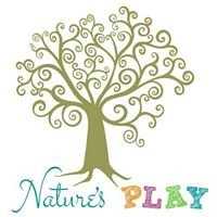 Natures Play
