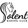 Solent Riding Club