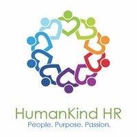 HumanKind HR